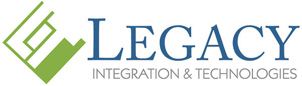 Legacy Integration & Technologies